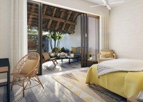 mauricius-hotel-le-tropical-attitude-174.jpg
