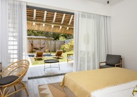 mauricius-hotel-le-tropical-attitude-176.jpg