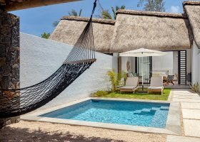mauricius-hotel-le-tropical-attitude-178.jpg
