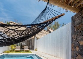 mauricius-hotel-le-tropical-attitude-179.jpg