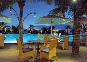 mauricius-hotel-le-victoria-065.jpg