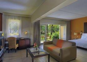 mauricius-hotel-le-victoria-110.jpg