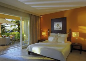 mauricius-hotel-le-victoria-129.jpg