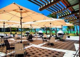 mauricius-hotel-maritim-crystals-beach-005.jpg