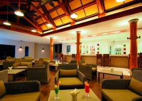 mauricius-hotel-maritim-crystals-beach-006.jpg