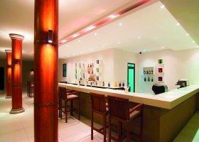 mauricius-hotel-maritim-crystals-beach-007.jpg
