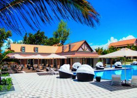 mauricius-hotel-maritim-crystals-beach-023.jpg