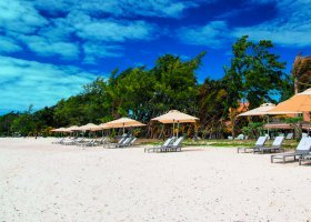 mauricius-hotel-maritim-crystals-beach-024.jpg