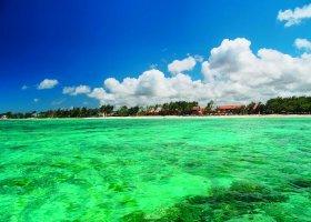 mauricius-hotel-maritim-crystals-beach-032.jpg