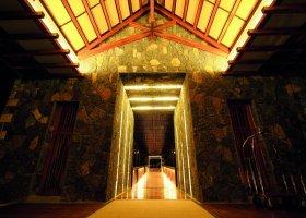 mauricius-hotel-maritim-crystals-beach-056.jpg