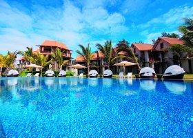 mauricius-hotel-maritim-crystals-beach-062.jpg