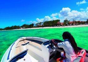 mauricius-hotel-maritim-crystals-beach-074.jpg