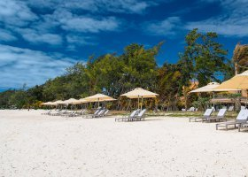 mauricius-hotel-maritim-crystals-beach-095.jpg
