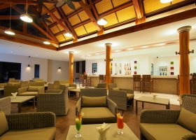 mauricius-hotel-maritim-crystals-beach-098.jpg