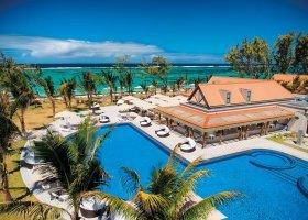 mauricius-hotel-maritim-crystals-beach-139.jpeg