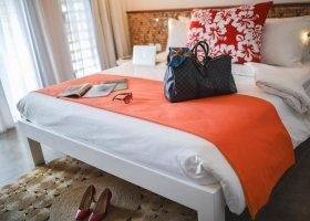 mauricius-hotel-mystik-life-style-hotel-005.jpg
