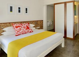 mauricius-hotel-mystik-life-style-hotel-006.jpg
