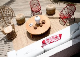 mauricius-hotel-mystik-life-style-hotel-009.jpg