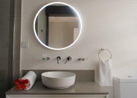 mauricius-hotel-o-biches-007.jpg