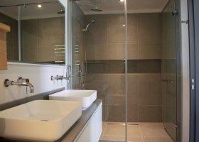 mauricius-hotel-o-biches-020.jpg