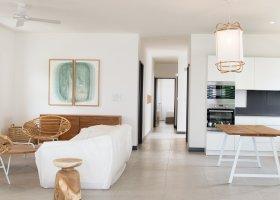 mauricius-hotel-o-biches-025.jpg