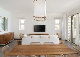 mauricius-hotel-o-biches-026.jpg
