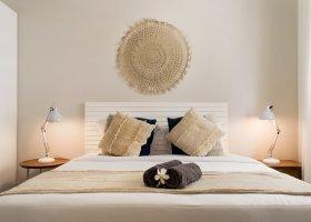 mauricius-hotel-o-biches-028.jpg