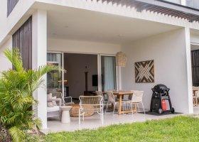 mauricius-hotel-o-biches-029.jpg