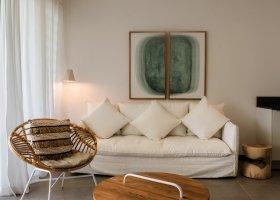 mauricius-hotel-o-biches-031.jpg