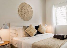 mauricius-hotel-o-biches-033.jpg