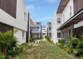 mauricius-hotel-o-biches-038.jpg