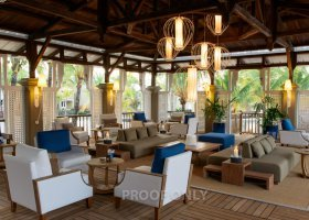 mauricius-hotel-paradise-cove-boutique-hotel-015.jpg
