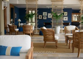 mauricius-hotel-paradise-cove-boutique-hotel-018.jpg