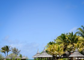 mauricius-hotel-paradise-cove-boutique-hotel-021.jpg