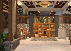 mauricius-hotel-paradise-cove-boutique-hotel-167.jpg