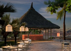 mauricius-hotel-paradise-cove-boutique-hotel-169.jpg