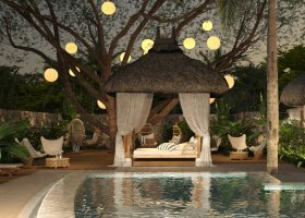 mauricius-hotel-paradise-cove-boutique-hotel-170.jpg