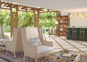mauricius-hotel-paradise-cove-boutique-hotel-171.jpg