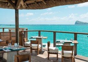 mauricius-hotel-paradise-cove-boutique-hotel-201.jpg