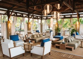 mauricius-hotel-paradise-cove-boutique-hotel-205.jpg