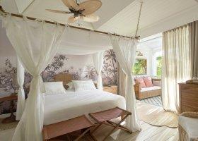 mauricius-hotel-paradise-cove-boutique-hotel-241.jpg