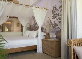 mauricius-hotel-paradise-cove-boutique-hotel-243.jpg