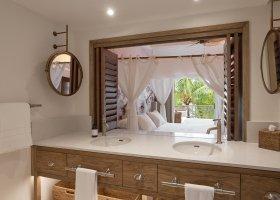 mauricius-hotel-paradise-cove-boutique-hotel-245.jpg
