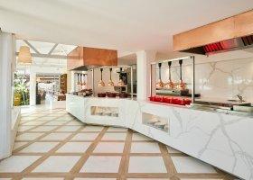 mauricius-hotel-paradise-cove-boutique-hotel-259.jpg