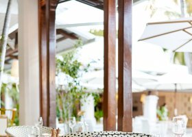 mauricius-hotel-paradise-cove-boutique-hotel-260.jpg