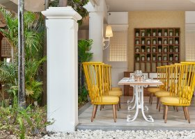 mauricius-hotel-paradise-cove-boutique-hotel-261.jpg