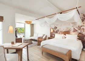 mauricius-hotel-paradise-cove-boutique-hotel-266.jpg