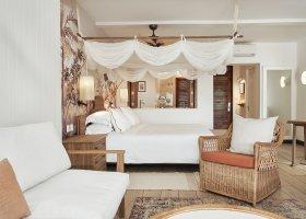 mauricius-hotel-paradise-cove-boutique-hotel-267.jpg