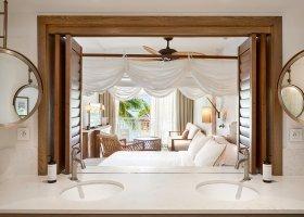 mauricius-hotel-paradise-cove-boutique-hotel-268.jpg