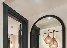 mauricius-hotel-paradise-cove-boutique-hotel-272.jpg